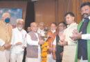 11 crore farmers get profit of more than 1 lakh crore: Shri Tomar