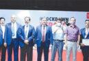LIC honors railway employees