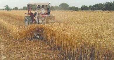 Tractor-Reaper1