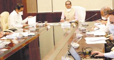 Animal Husbandry - Dairy will strengthen rural economy: Shri Chauhan