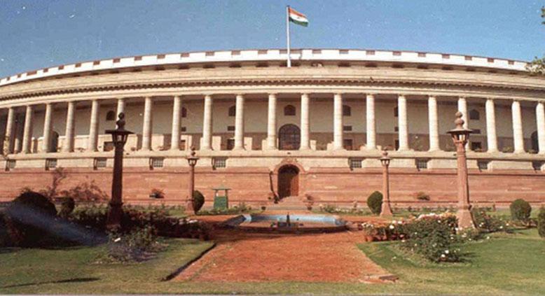 rajyasabha1