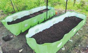 vermi-compost-pit1