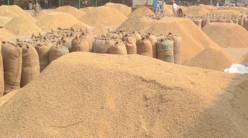 किसानों से गेहूं का एक-एक दाना खरीदा जाएगा : श्री चौहान