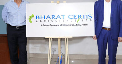 Bharat-Insecticide1
