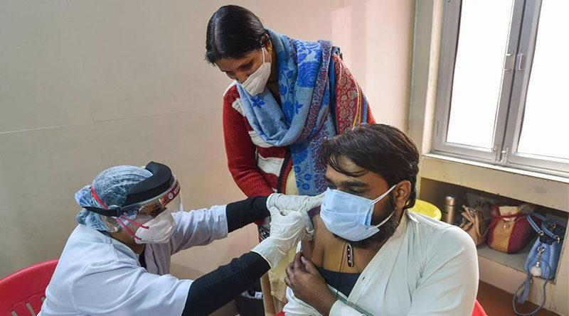 COVID vaccination1