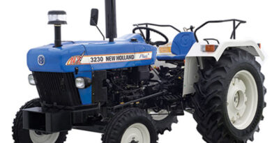 New-holland-3230-photo1