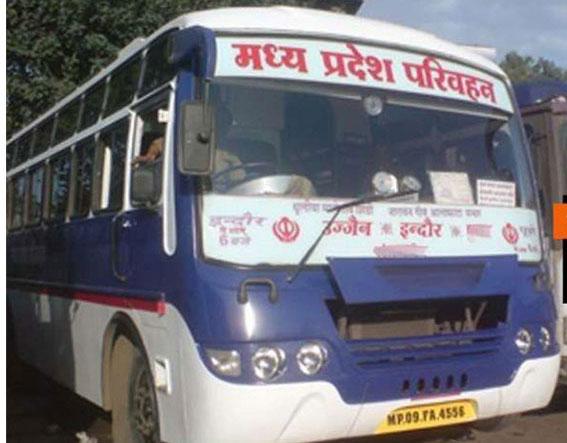 bus-services11