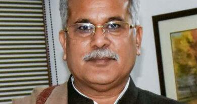 cm-chattisgarh