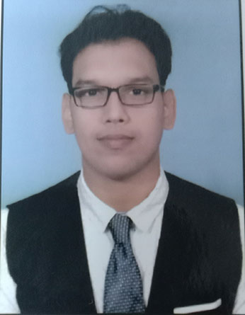 dr.-Gautam