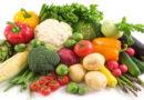 healthiest-vegetables1