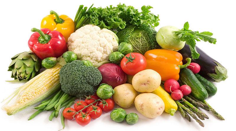 सब्जी बीजों का व्यवसाय शुरू करें