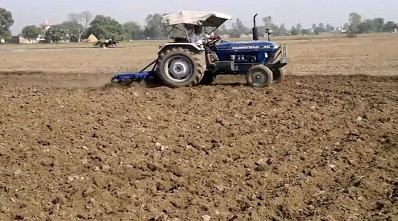 khet-me-tractor1