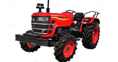 mahindra-tractors1