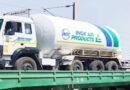 oxygen-tanker1