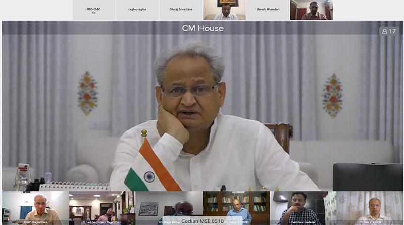 CM-Rajasthan1