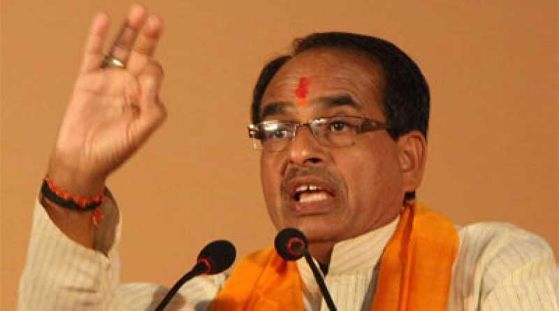 कोरोना कर्फ्यू में अभी ढील नहीं : श्री चौहान
