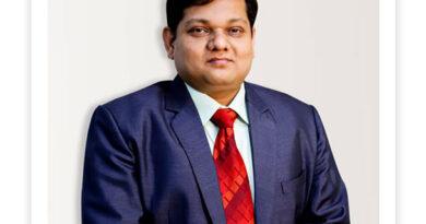 Mr.-Ganesh-Prasad-Dash-iffco1