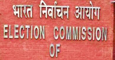 election-commission11