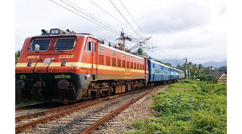 haderabad-gorakhpur-Spl-train1