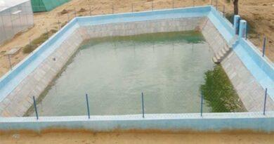 मानसून से पहले करें वर्षा जल संरक्षण की तैयारी