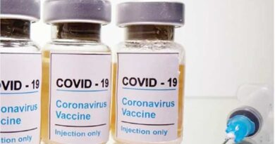 कोरोना से लडऩे के लिए वैक्सीन सबसे जरूरी हथियार