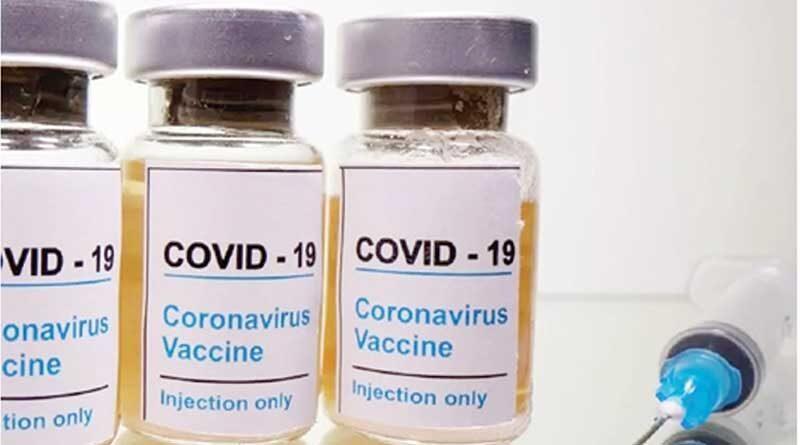 कोरोना से लड़ने के लिए वैक्सीन सबसे जरूरी हथियार
