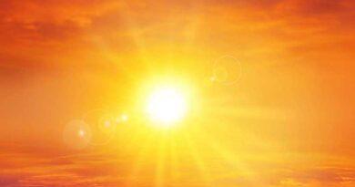 गर्मी में लू से बचाव के लिए आवश्यक सावधानियां बरतें