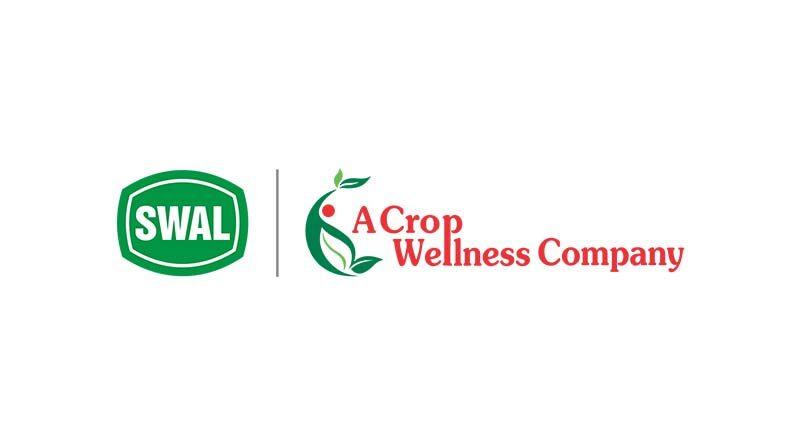 स्वाल कॉर्पोरेशन का नर्चर रीटेल सभी कृषि उत्पाद विक्रेताओं के लिए संपूर्ण आजादी
