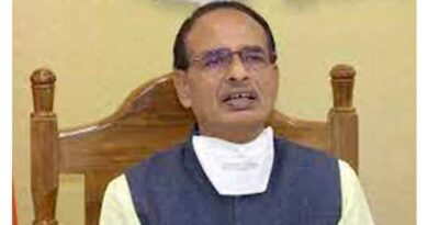 मुख्यमंत्री द्वारा राशि और निशुल्क बीज मिनी किट का वितरण कल