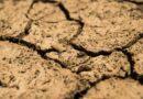 सूखा प्रभावित क्षेत्रों के लिए भारतीय प्रबंधन नीतियां