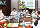 कृषि क्षेत्र की मजबूती व किसान कल्याण में भारतीय कृषि अनुसंधान परिषद की भूमिका महत्वपूर्ण