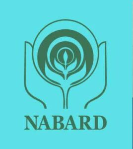 Nabard-logo1