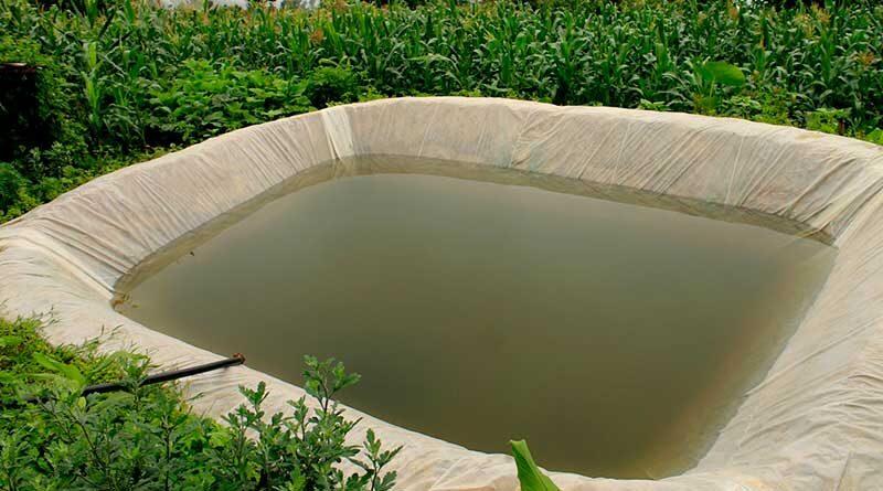 अतिवृष्टि और बाढ़ प्रबंधन के साथ जल संरक्षण पर भी ध्यान दें – श्री कुशवाह