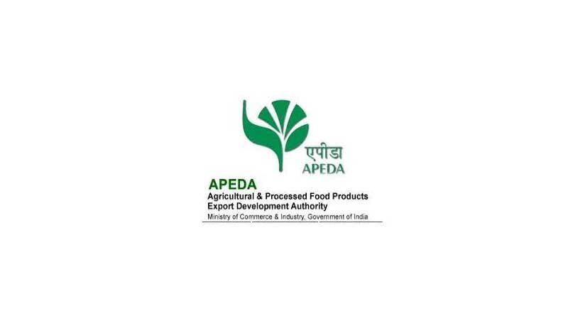 भारत के कृषि उत्पादों के निर्यात को बढ़ावा देने के लिए वाराणसी में एपीडा द्वारा बैठक