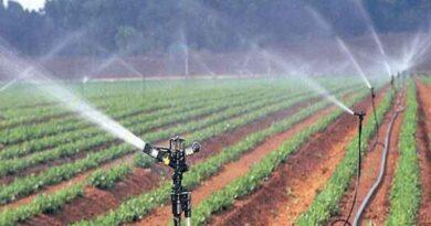 कृषि यंत्रों के लिए 4 से 13 सितंबर तक आवेदन आमंत्रित