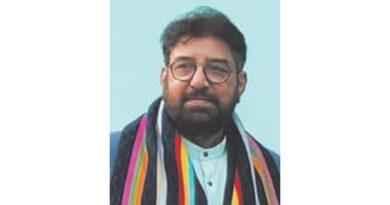 डॉ. त्रिपाठी भारतीय मानक ब्यूरो के सदस्य बने