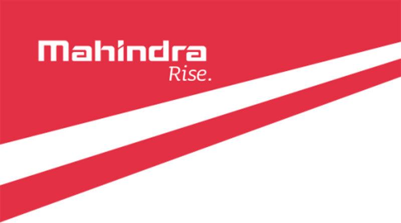 महिंद्रा के फार्म इक्विपमेंट सेक्टर ने जून में भारत में 46875 ट्रैक्टर बेचे