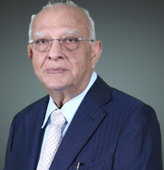 Mr.Rajnikant-Shroff1