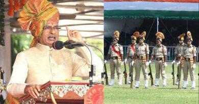 किसान कल्याण की योजनाएँ प्राथमिकता पर - श्री चौहान