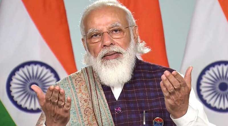 प्रधानमंत्री 9 अगस्त को पीएम-किसान योजना की अगली किश्त जारी करेंगे
