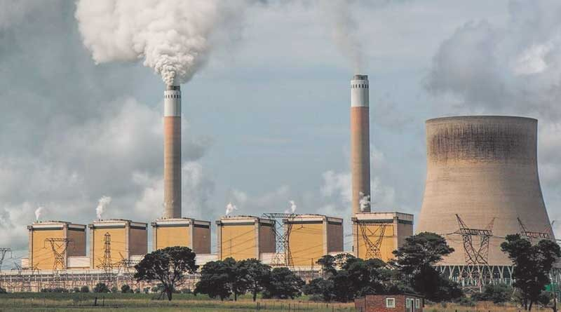कपास उत्पादक क्षेत्रों में 2040 तक गंभीर जलवायु परिवर्तन होंगे