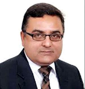 Faiz-Ahmed-Kidwai-IAS1-MP