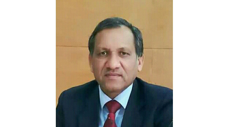 कृषि अनुसंधान एवं उन्नत तकनीक हस्तानान्तरण के लिए ' कृषि विस्तारविद अवार्ड ' से विशेषज्ञ भरत सिंह सम्मानित