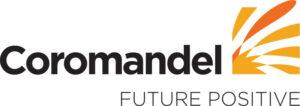 coromandel-Logo1