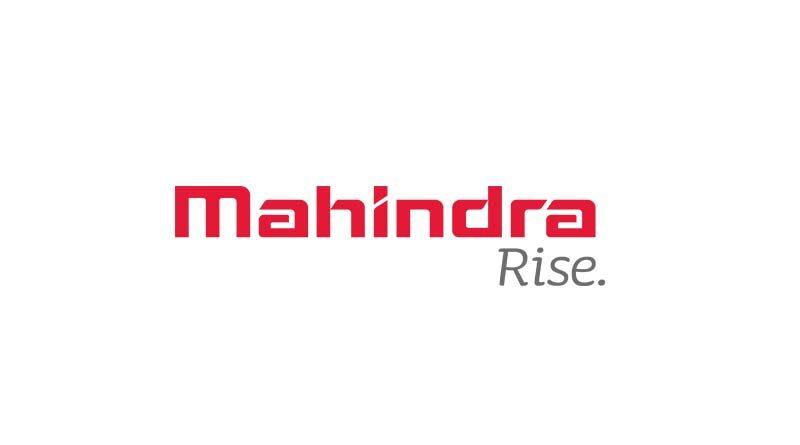 महिंद्रा ने कृष-ई चैंपियन अवार्ड्स - रबी 2021 की घोषणा की
