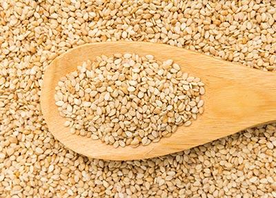 til-seed1