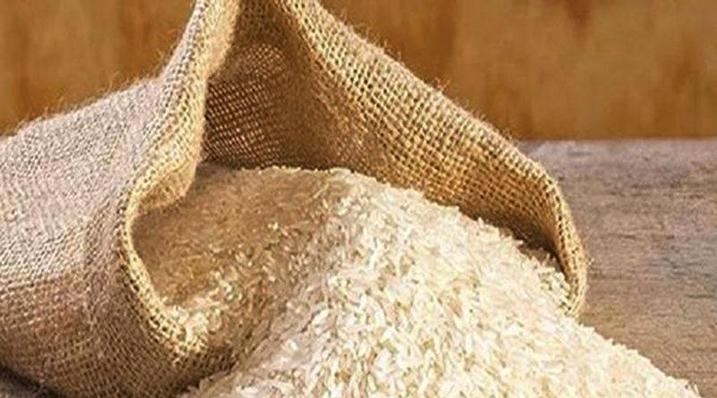 चिन्नौर चावल चमका, मिला जी.आई. टैग