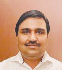 rahul-pandey1